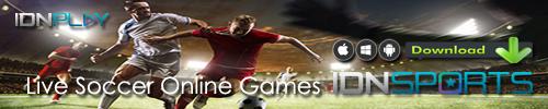 situs agen judi bola online terpercaya idnsports - idnplay - game bola online -