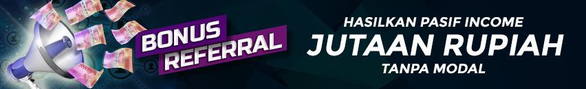 situs agen judi idnlive terpercaya - game judi monopoly online idnplay - www.macau303.review