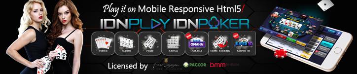 Multiplayer Casino Online Games Html5
