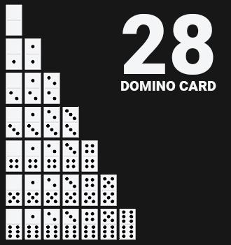 kartu domino online | macau303 | idnpoker | idnplay